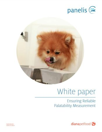 Diana-Pet-Food-White-Paper-Ensuring-reliable-palatability-measurement